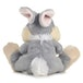 Disney Classic Thumper 10 Inch Soft Toy - Image 5