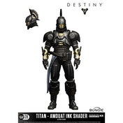Destiny McFarlane Exclusive Amduat Shader Figure