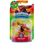 Fire Kraken (Skylanders Swap Force) Swappable Fire Character Figure