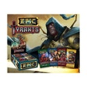 Tyrants Epic Expansion - 24 Packs