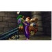 The Legend Of Zelda Majoras Mask 3DS Game - Image 3