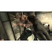Tom Clancys Splinter Cell Conviction Game Xbox 360 - Image 4