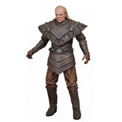 Ghostbusters Movie Select Series 6 Vigo the Carpathian Figure