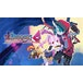 Disgaea 6 Defiance of Destiny Nintendo Switch Game - Image 2
