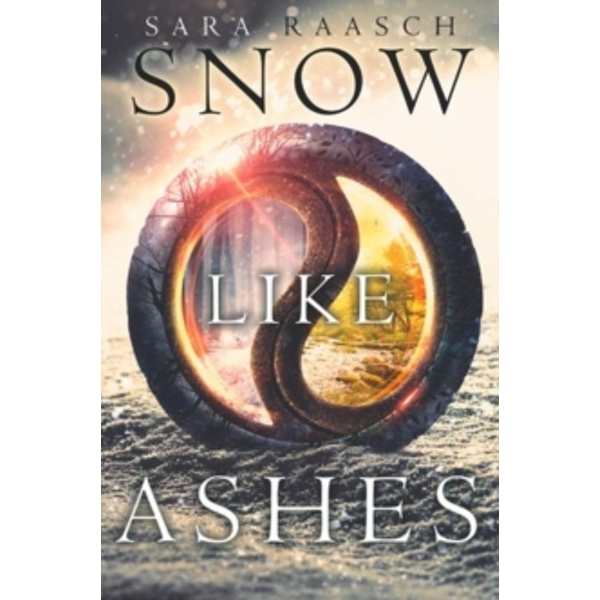 Snow Like Ashes : 1