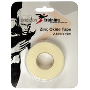 Precision Zinc Oxide Tape 25mm x 10m