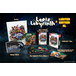 Lapis x Labyrinth X Limited Edition XL Nintendo Switch Game - Image 2