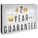 A4 Lightbox 85pc Emoji Booster Pack - Image 6