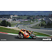 MotoGP 20 Nintendo Switch Game [Download Code In A Box] - Image 5