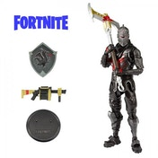 Black Knight (Fortnite) McFarlane Action Figure