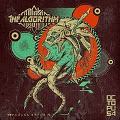 The Algorithm - Octopus4 Vinyl
