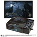Dementors at Hogwarts 1000pc Jigsaw Puzzle By Noble Collection - Image 2