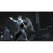 Injustice Gods Among Us Game PS3 - Image 2