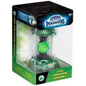Life (Skylanders Imaginators) Creation Crystal