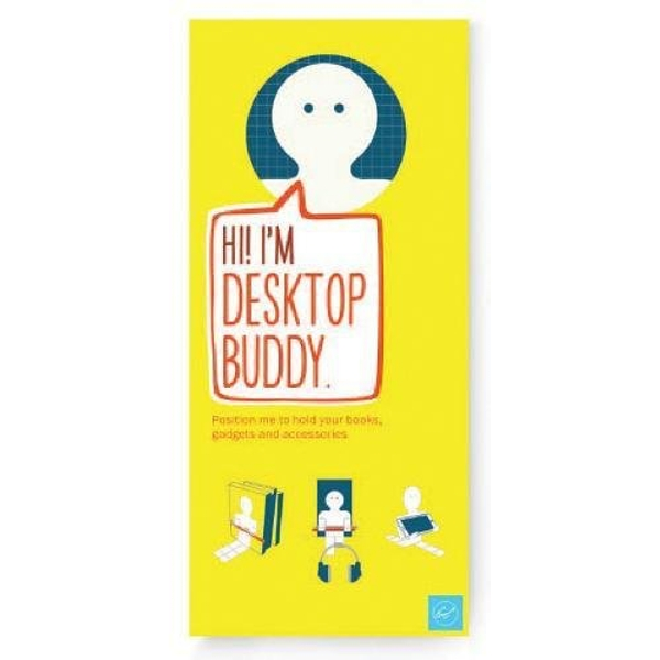 Desktop Buddy  Other merchandise 2018