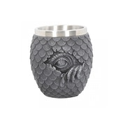 Dawn of the Dragon Shot Glass