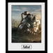 Fallout 76 Dawn Collector Print - Image 2