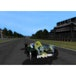Pole Position 2012 Game PC - Image 3