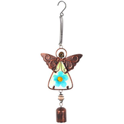 Angel Windchime