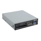 Akasa AK-ICR-07U3 Internal Multi card reader with USB3.0 Port
