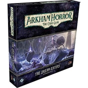 Arkham Horror LCG Deluxe Card Game Expansion The Dream-Eaters