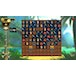 Super Puzzle Pack Nintendo Switch Game - Image 5