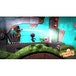 Little Big Planet 3 PS4 Game with Random Around The World Figure - Image 6