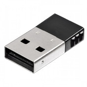 Bluetooth USB Adapter Version 4.0 C1 & EDR