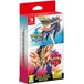 Pokemon Sword and Shield Dual Edition Nintendo Switch + Mini Figurine - Image 2