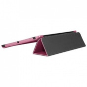 Targus Click In iPad Air Case - Pink