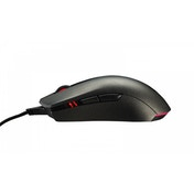 Cooler Master MasterMouse Pro L USB Optical 12000DPI Black Ambidextrous