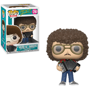 'Weird Al' Yankovic Funko Pop! Vinyl Figure