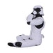 Hear No Evil Stormtrooper (Star Wars) Figurine - Image 2