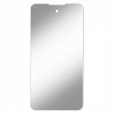 """""""Crystal Clear"""" Display Protection Foil for Wiko Sunny, 2 pcs."""