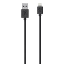 Lightning charge-sync cable