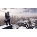 Assassin's Creed III Remastered PS4 Game - Image 3