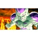 Dragon Ball Z Xenoverse Xbox 360 Game - Image 3