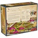 Viticulture Essential Edition Board Game - Image 2