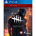 Dead by Daylight Special Edition PS4 Game