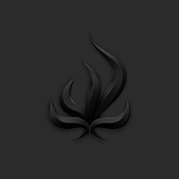 Bury Tomorrow - Black Flame Vinyl
