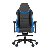 Vertagear S-Line PL6000 Gaming Chair Black/Blue