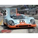 Le Mans Blu-Ray - Image 3