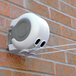 Double Retractable Washing Line 30m | Pukkr - Image 4