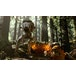 Lego Star Wars The Skywalker Saga Deluxe Edition PS4 Game - Image 6
