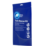 AF Tech-Rescue Kit Mini