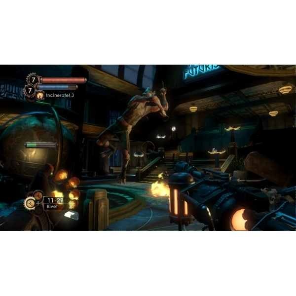 Bioshock 2 Game PC - Image 2