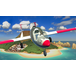 Ultrawings PS4 Game (PSVR Required) - Image 5