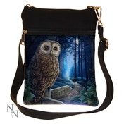 The Way of The Witch Shoulder Bag