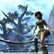 Kameo Elements Of Power Xbox 360 & Xbox One Game [Download Code] - Image 3