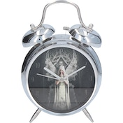 Only Love Remains Alarm Clock